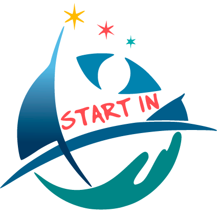 START IN - Online Learning Platform